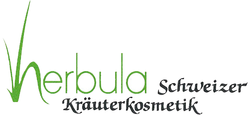 Herbula Schweizer Kräuterkosmetik