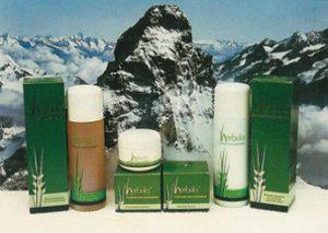 herbula-schweizer-krauterkosmetik-produkte